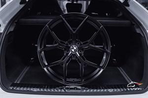 Комплект дисков для BMW 5 G30