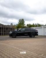 H&R Комплект пружин Sport Springs для BMW F95 X5M / F96 X6M