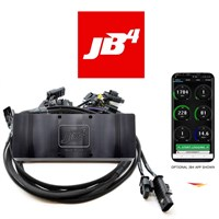 BMS Чип JB4 для BMW G80 M3 / G82 M4 (S58)