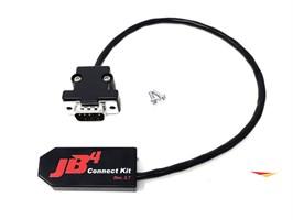 BMS Беспроводной модуль Bluetooth для чипа JB4 Rev 3.7 (Pinned Power Wire)