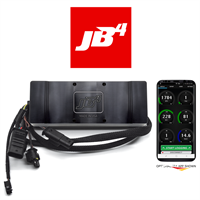 BMS Чип JB4 для BMW G20 / G22 / G30 / G11 / G12 / G05 / G06 / G07 (B48 / B58)