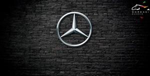 Mercedes ML 63 AMG (510 л.с.) W164