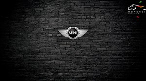 Mini Clubman R55 - 1.6 Turbo (184 л.с.)