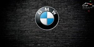 BMW Series 1 E8x LCI 1M - 3.0i Biturbo (340 л.с.)