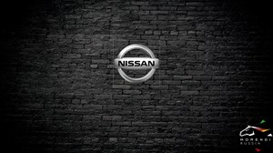 Nissan GTR 3.8i (485 л.с.)