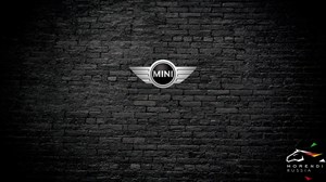 Mini Clubman R55 - 1.6 Turbo JCW (211 л.с.)