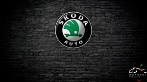 Skoda Superb 1.9 TDi (130 л.с.)