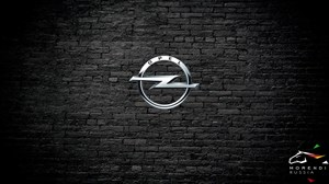 Opel Zafira B 2.0 T OPC (240 л.с.)