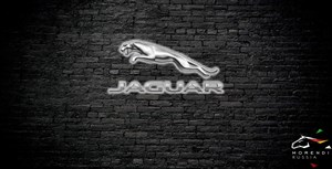 Jaguar XF 5.0 V8 Supercharged (510 л.с.)