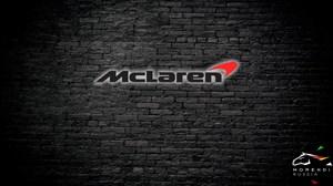 McLaren Super Series 625C (625 л.с.)