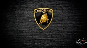 Lamborghini Murcielago LP640 - 6.5 V12 (641 л.с.)
