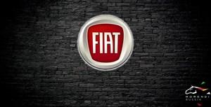 Fiat 500X 1.6 MultiJet (120 л.с.)