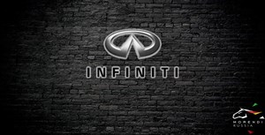 Infiniti Q30 1.6 T (156 л.с.)