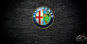 Alfa Romeo 147 1.9Jtd (150 л.с.)