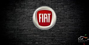 Fiat Freemont 2.0 Mjet (140 л.с.)