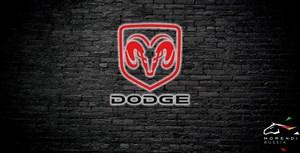 Dodge Avenger 2.0crd (140 л.с.)