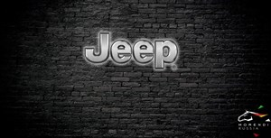 Jeep Compass 2.0crd (140 л.с.)