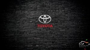 Toyota Rav4 2006-2013 2.2 D4D (177 л.с.)