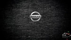 Nissan Terrano 2 2.7 tdi (125 л.с.)