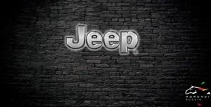 Jeep Wrangler 2.8 CRD (200 л.с.)