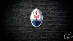 Maserati Quattroporte 3.0 D (275 л.с.)