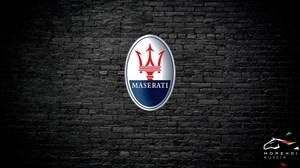 Maserati Levante 3.0 V6 S Bi-Turbo (430 л.с.) (430 л.с.)