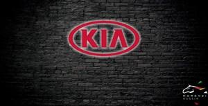 Kia Stinger 3.3 V6 Bi-Turbo (365 л.с.)