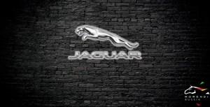 Jaguar XJ 4.2 V8 Supercharged (400 л.с.)