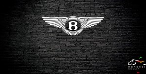 Bentley Continental Flying Spur 6.0 W12 Bi-Turbo (560 л.с.)