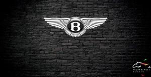 Bentley Mulsanne 6.75 V8 (512 л.с.)
