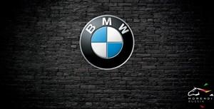 BMW Series 7 F01 760i (544 л.с.)