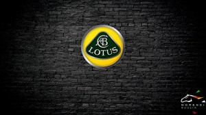 Lotus Elise Mk3 Elise Cup (246 л.с.)
