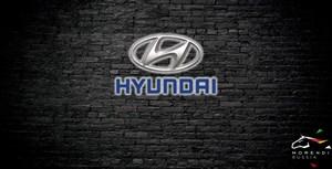 Hyundai H serie H300 2.5 CRDI (170 л.с.)
