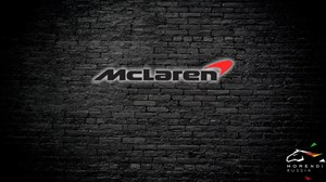 McLaren Super Series MSO R (limited edition) (688 л.с.)