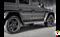 AKRAPOVIC Выхлопная система Evolution для Mercedes-AMG G63 / G500 (W463, Bi-turbo) S-ME/TI/2H - фото 12998